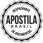 Despachante Apostila Brasil de Documentos